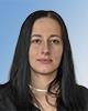Lucia Hulinová